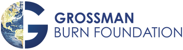 Grossman Burn Foundation